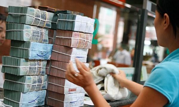 Credit growth lifts bank profits