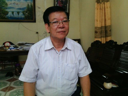 Peoples Court orders VND23-billion compensation for wrongful conviction