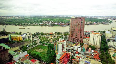 HCM City pushed to pay back loans