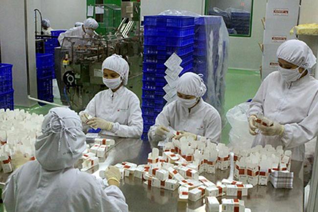 Viet Nam India seek closer economic ties