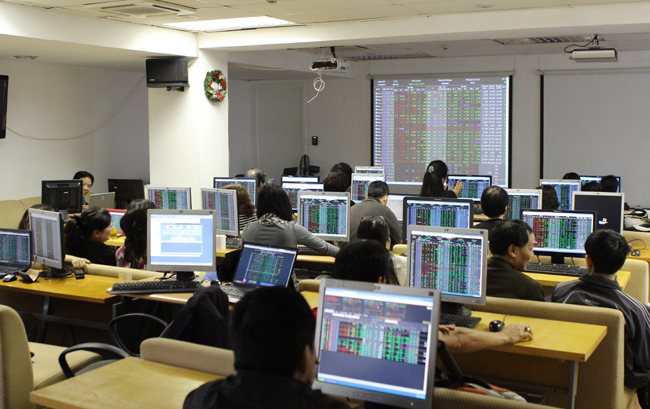 Intraday trading of Viet Nam stocks to be allowed on July 1