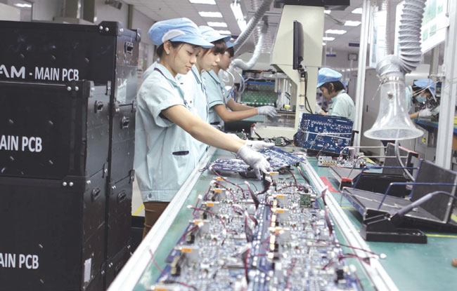 Viet Nam needs new wave of investments