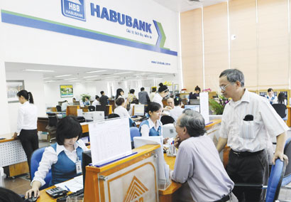 NA law to protect all bank deposits