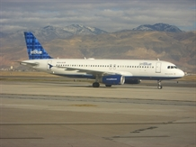 JetBlue to launch first US commercial flights to Cuba next week