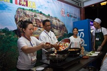 Hội An International Food Festival to showcase best of worlds cuisine