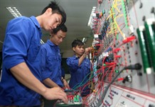 VN ranks 86th in Talent Competitiveness