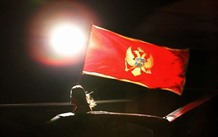 US Senate advances approval of Montenegro into NATO