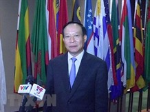 Việt Nam reports on UN Convention against Torture implementation