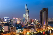 Việt Nam is Asias hottest investment destination: Forbes