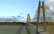 PM approves compensation framework for major bridge construction