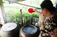 Việt Nam steers towards better water for everyone