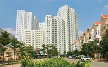 VN property market expected to grow